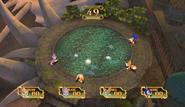 Battle Fishing 03
