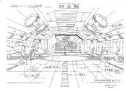 Blue Typhoon koncept 24