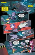 IDW 11 preview 3