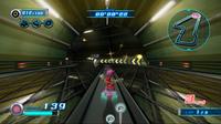 MeteorTech Sparkworks 01