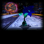 SA2 Dark credits 46