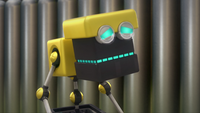 SB S1E10 Cubot cry
