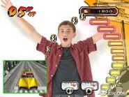 Sega-superstars-20041012004537855 640w