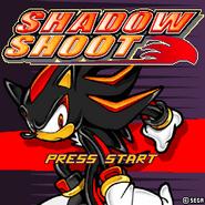 Shadow Shoot 1