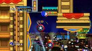 Sonic-4-Casino-Street-Zone-10