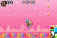 Sonic Advance 2 16