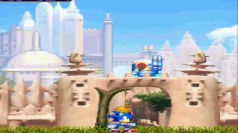 Sonic_Unleashed_Mobile_-_Mazuri_-_Final_boss_-_S_Rank