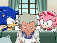Sonic X ep 14 1103 024