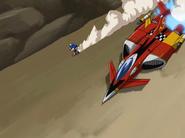 Sonic X ep 24 63