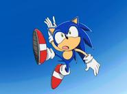 Sonic X ep 4 27