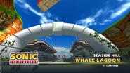Whale Lagoon 16