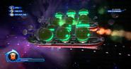 Frigate Skullian Wii 11