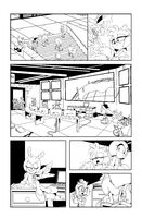 IDW37Page5Inks