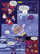IDW 34 preview 3