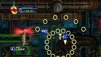 Mad Gear Zone - Screenshot - (17)