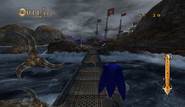 Pirate Storm 222