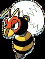SA1-Buzzer