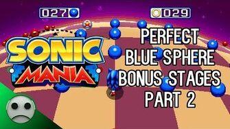 SM_-_All_Perfect_Blue_Sphere_Bonus_Stages_(17-32)_-_Part_2