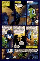 STH135Page4