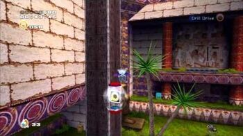 Sonic_Adventure_2_(PS3)_Dry_Lagoon_Mission_2_A_Rank