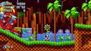 Sonic_Mania_Boss_2_-_Death_Egg_Robot