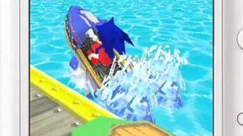 Sonic_Rush_Adventure_Trailer_1_DS