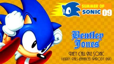 Summer_Of_Sonic_2009_Bentley_Jones_-_They_Call_Me_Sonic_(Furry_Tails_Enhanced_Parody_Mix)