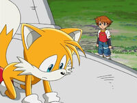 Tails025