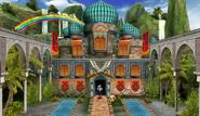 Tournament Palace 03