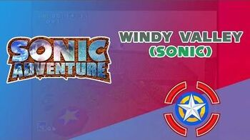 Windy_Valley_(Sonic)_-_Sonic_Adventure