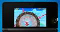Zavok 3DS battle I