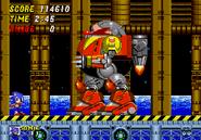 Death Egg Robot S2 14