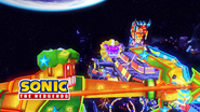 Galactic Parade 10