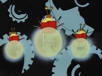 Hotaru-Sonic-CD