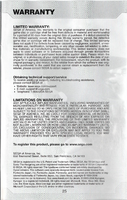 Manual0628