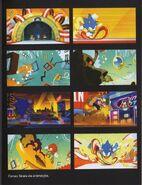 Page31-459px-SonicManiaPlus BR artbook.pdf