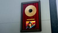 SB S1E49 Eggman's Grammy