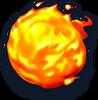 SFSBFireball
