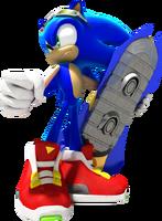 Sonic005