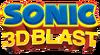 Sonic3DBlast-logo.png