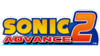 SonicAdvance2Logo.png