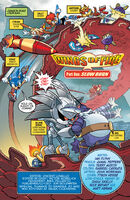 SonicTheHedgehog 281-3