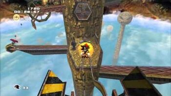 Sonic_Adventure_2_(PS3)_Sky_Rail_Mission_2_A_Rank