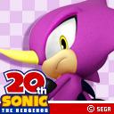 Sonic Channel ikona 10