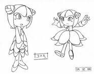 Sonic X koncept 074
