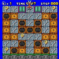 Sonic hopping 2 01