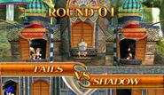 Tournament Palace 33