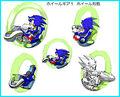 ZG EX Gear koncept 8