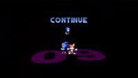 Continue-Sonic-Mania