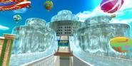 Dolphin Resort Normal